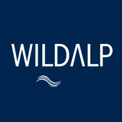 Wildalp Wasser - reines, frisches Quellwasser